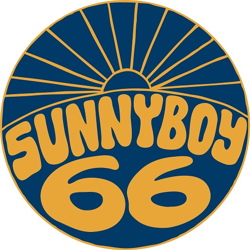 sunnyboy66